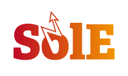 solE_Logo_01